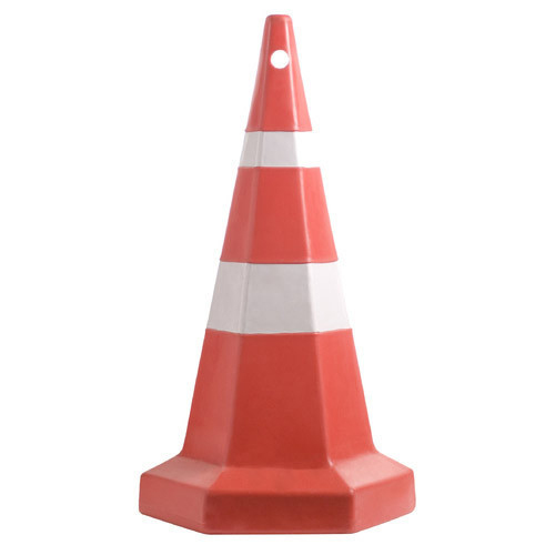 Traffic Cone suppliers in bangalore