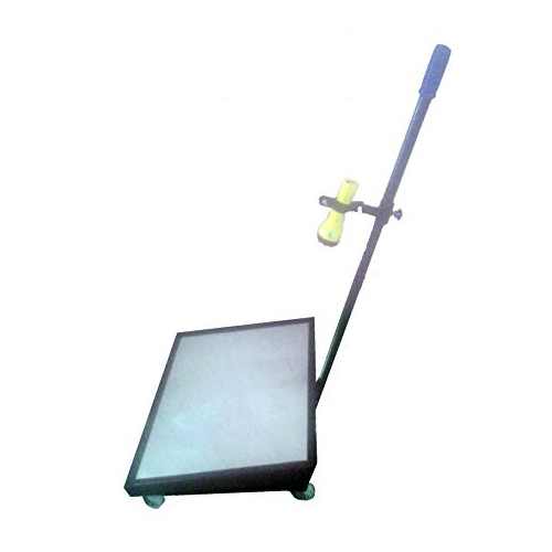 Under Vehicle Search Mirror suppliers in bangalore